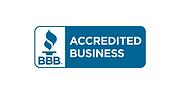 Better_Business_Bureau_ranks_Alert_Labs_