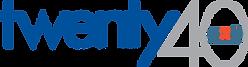 20under40_logo-2017.png