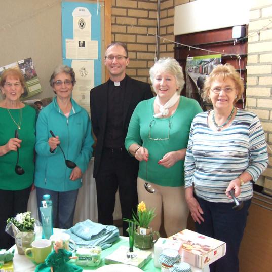 16 Lenten Lunch.  St Patricks Day copy.JPG