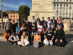 14 2017-10-26 15.14.29 St John Lateran group best copy 2.jpg