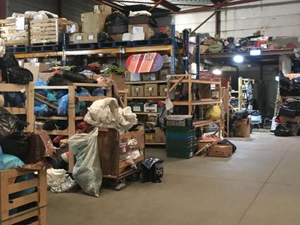 warehouse 1.jpeg
