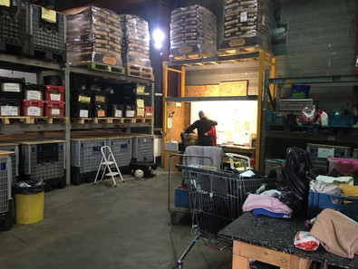 warehouse 3.jpeg
