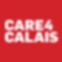 care4calais.png