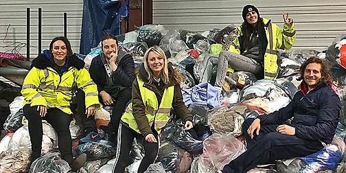 warehouse donations.jpg
