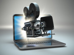 Photo & Slide Video Show