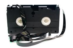Tape Repair