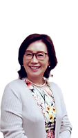 Michelle Yun | Principal of World Vision Academy