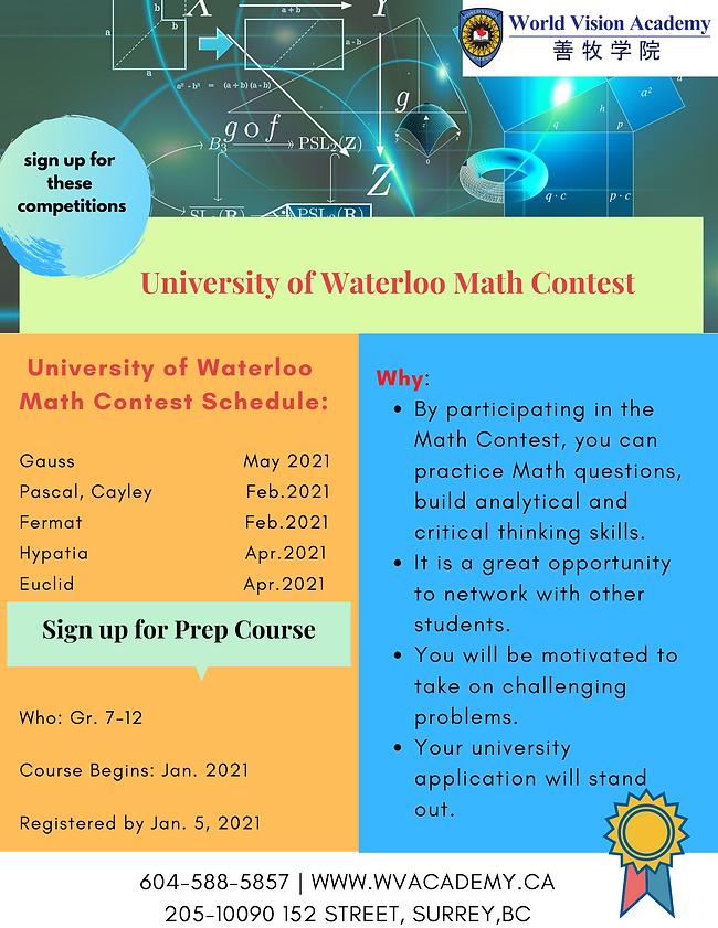 Math_Computing Conetst (1).png