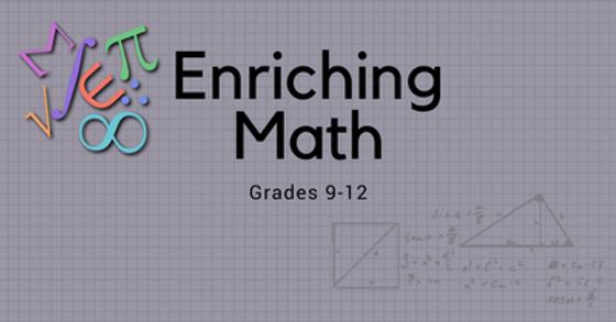 math2.png