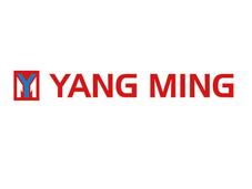 18. Yangming.png