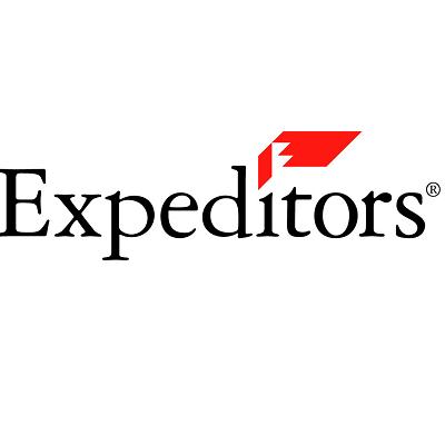 8. Expeditors.png
