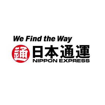 4. Nippon.png