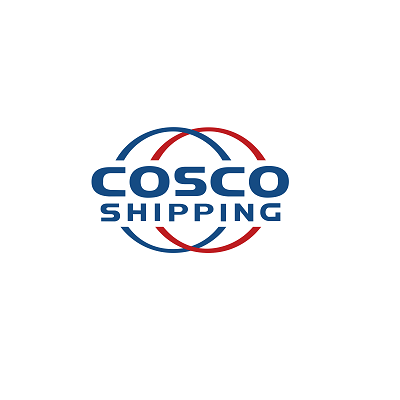 1. COSCO.png
