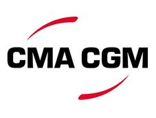 11. CMA CGM.png