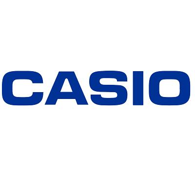 10. Casio.png
