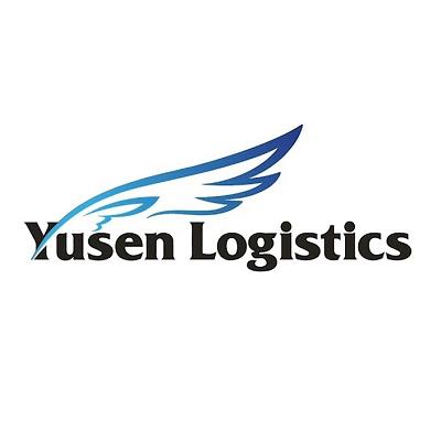 9. Yusen logistics.png