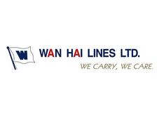 23. Wan Hai.png