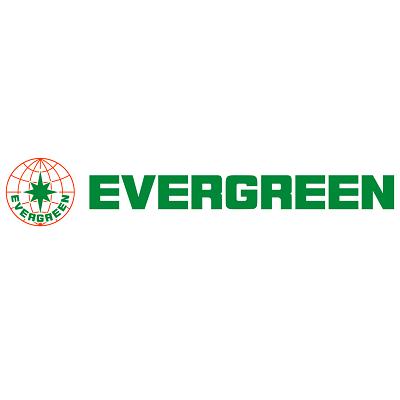17. Evergreen.png