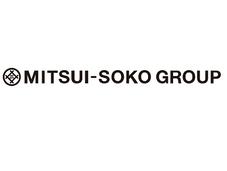 14. Mitsui soko.png