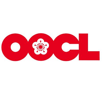2. OOCL.png