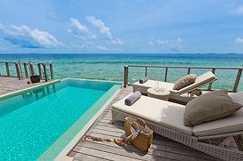 Ocean Pavilion -Pool (2).jpg