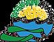 logo_greenfins.png