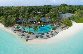 royal-island-resort-spa.jpg
