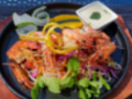 01Oct19_Aveyla_Food_1057.jpg