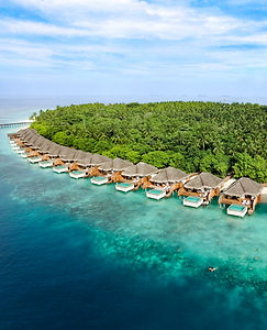 DusitThaniMaldives_Aerial shoot.JPG
