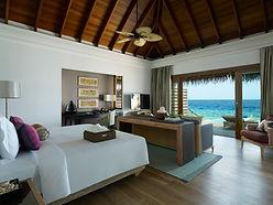 Ocean Villa Bedroom View.jpg