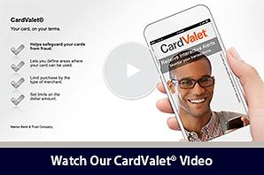 CardValet Image.png