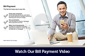 Bill Pay Image.png