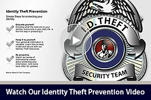 Identity Theft Prevention Image.png