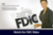 FDIC Image.png
