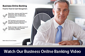Business Online banner.png
