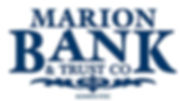 MBT_logo_edited.jpg
