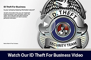 ID Theft for Business Image.png