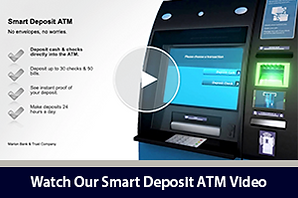 ATM Smart Deposit banner.png