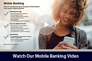 Mobile Banking Image.png