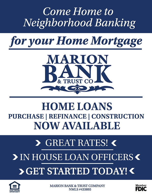 marion bank-home loans (003)-page-001.jp