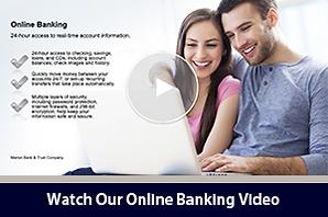 Online Banking Image.png