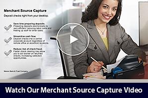 Merchant Capture banner.png