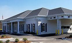Jemison Building Picture.jpg