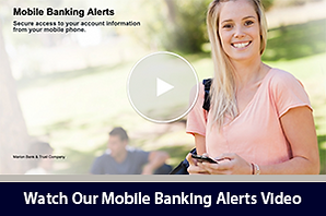 Mobile Alerts Image.png