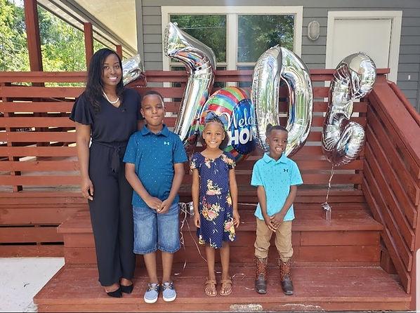 Family Testimonial Photo HCLT.jpg