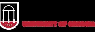 SEER-Center-logo-mobile-390x130.png