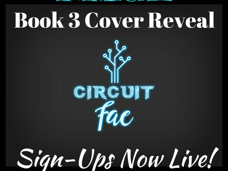 Inimical Cover Reveal: Sign-Ups Now Live!