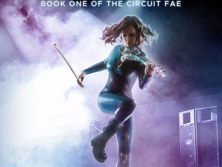 CIRCUIT FAE: Save Across the Series!