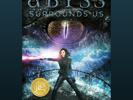 GIE's Review: The Abyss Surrounds Us