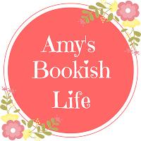 Reader Spotlight: Amy's Bookish Life